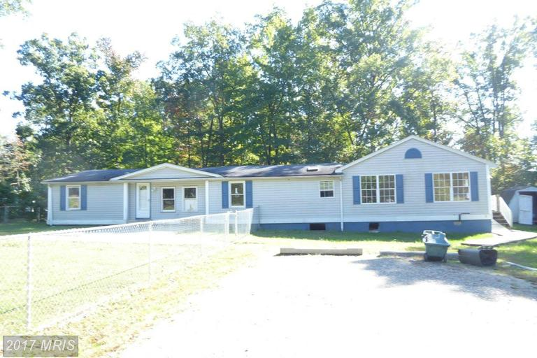 19862 Preference Way, Callaway, MD 20620