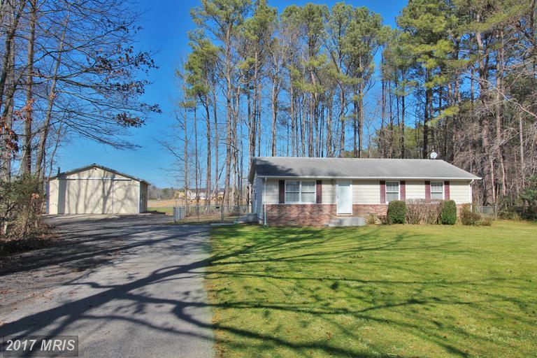 46690 Breannes Ln, Lexington Park, MD 20653