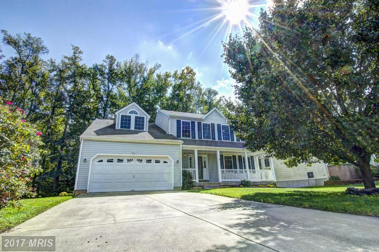 45571 Curley Ct, Great Mills, MD 20634