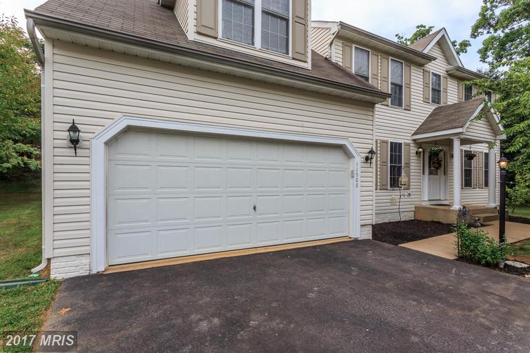 Fredericksburg Homes for Sale -  Pool,  11500 DUCHESS DRIVE