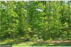 1.86 acres by Spotsylvania, Virginia for sale