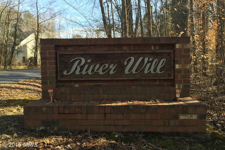 7611 BROWNS FARM ROAD, Spotsylvania in SPOTSYLVANIA County, VA 22553 Home for Sale