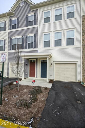 113 WOODSTREAM CIRCLE, Stafford in STAFFORD County, VA 22556 Home for Sale