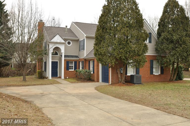 5 FLEWELLEN DRIVE, Stafford in STAFFORD County, VA 22554 Home for Sale