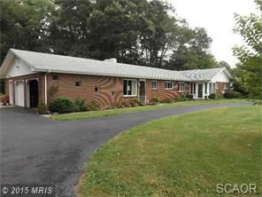 6.22 acres Greenwood, DE