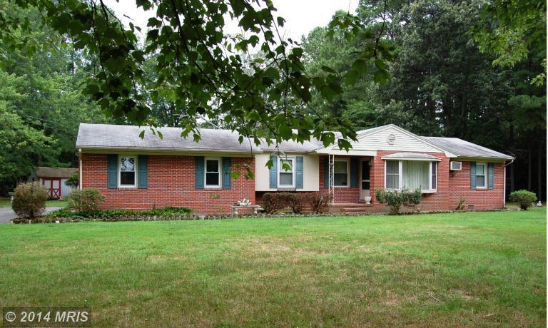 1004 Riverview Ter, St Michaels, MD 21663