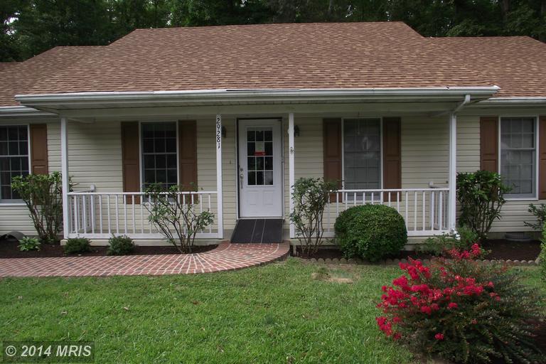 29281 Pin Oak Way, Easton, MD 21601
