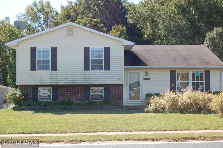 8614 Chester Ct, Easton, MD 21601