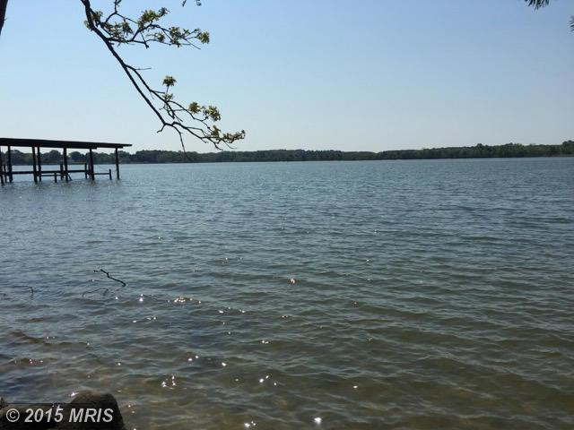Image of Acreage for Sale near Easton, Maryland, in Talbot county: 5.09 acres