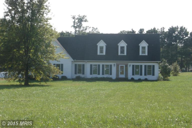 5468 Wellington Dr, Trappe, MD 21673