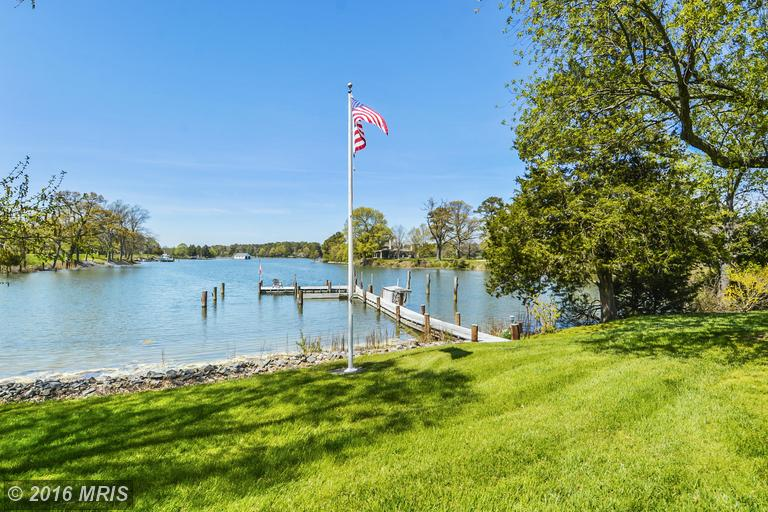 Image of Residential for Sale near Easton, Maryland, in Talbot county: 20.00 acres