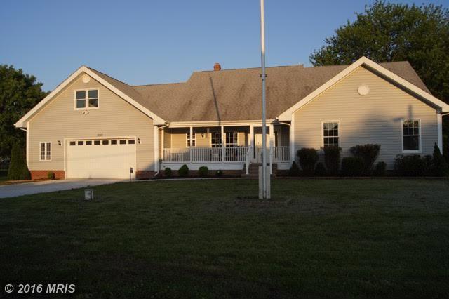 5645 Gates St, Royal Oak, MD 21662