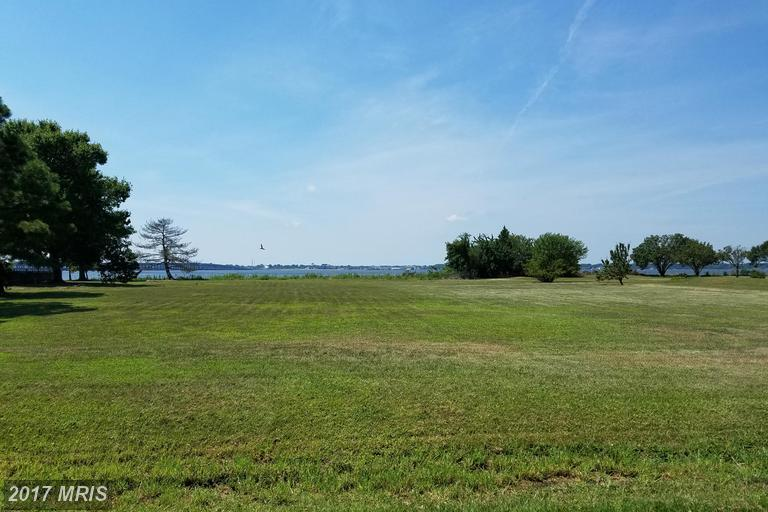 Ferry Point Ct, Trappe, MD 21673