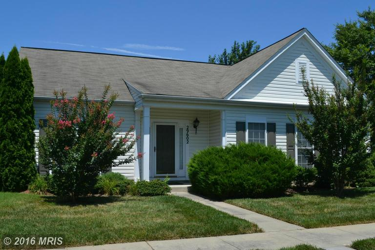 29602 Kent Ave, Easton, MD 21601