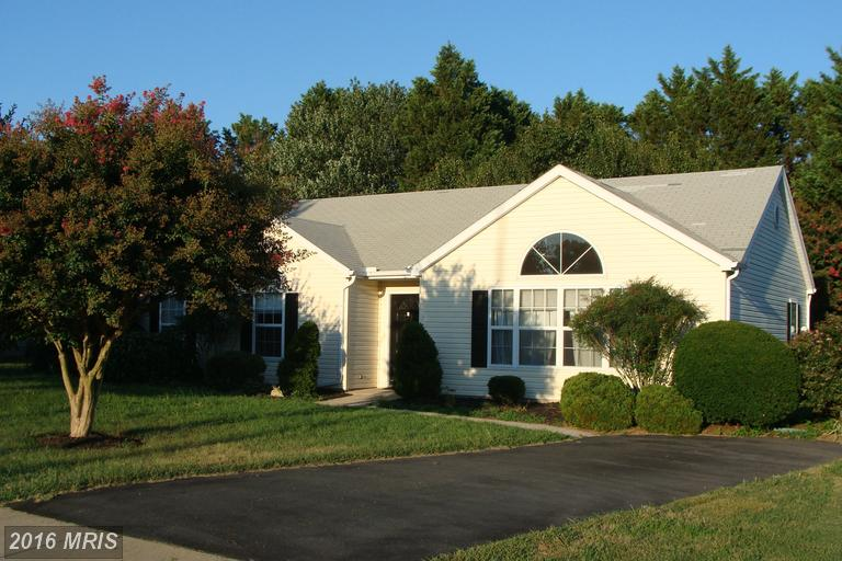 301 Laurel St, Easton, MD 21601