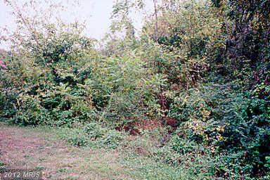 Image of Commercial for Sale near Hagerstown, Maryland, in Washington county: 9.91 acres