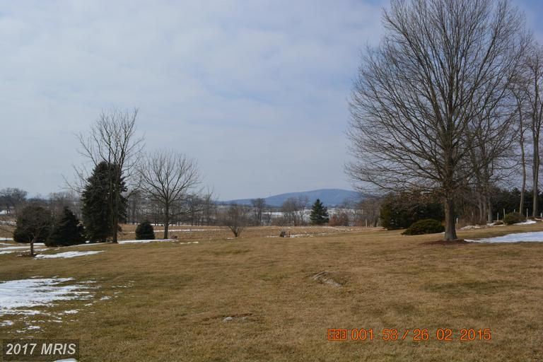 Lot-Land - CLEAR SPRING, MD (photo 2)