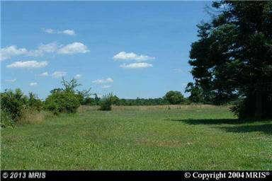 66.72 acres in Hagerstown, Maryland
