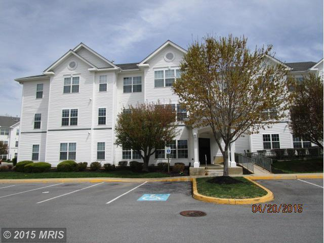 2031 Windsong Dr # 2c, Hagerstown, MD 21740