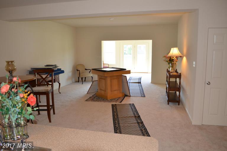 Rancher, Duplex - HAGERSTOWN, MD (photo 5)