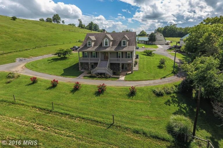 19931 Toms Rd, Boonsboro, MD 21713