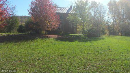 7007 Mariah Furnace Rd, Boonsboro, MD 21713