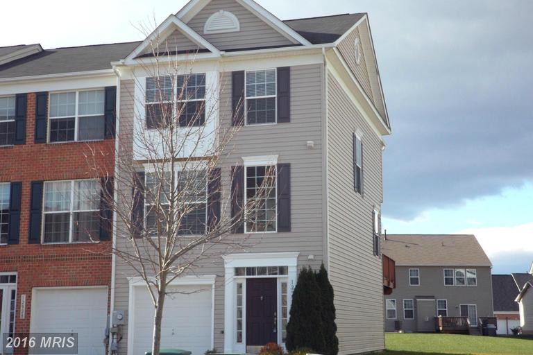 12930 Yellow Jacket Rd, Hagerstown, MD 21740