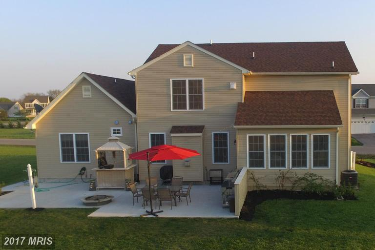 Patio Home, Traditional - HAGERSTOWN, MD (photo 3)