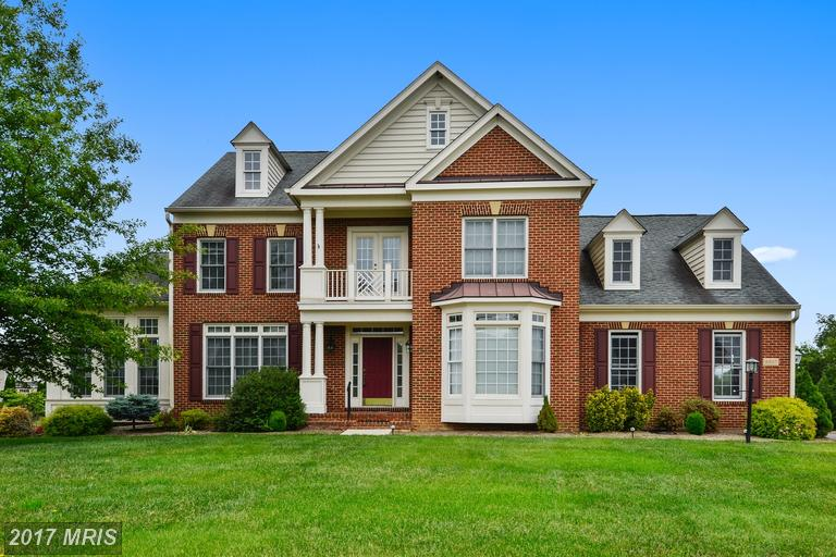9607 Clydeleven Drive Hagerstown, MD 21740