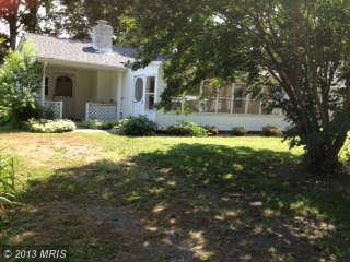 129 Mt Vernon Dr, Colonial Beach, VA 22443
