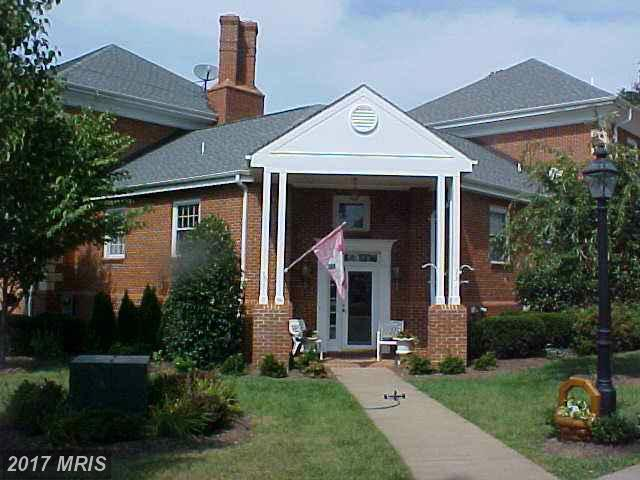 1360 RAMSEUR LANE 0, Winchester in WINCHESTER CITY County, VA 22601 Home for Sale