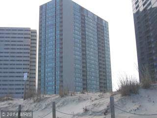 10700 Coastal Hwy # 1207, Ocean City, MD 21842