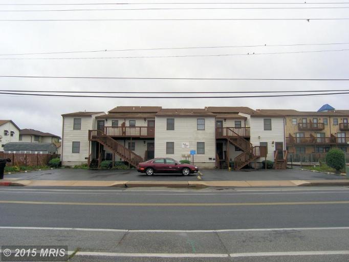 905 St Louis Ave # 104, Ocean City, MD 21842