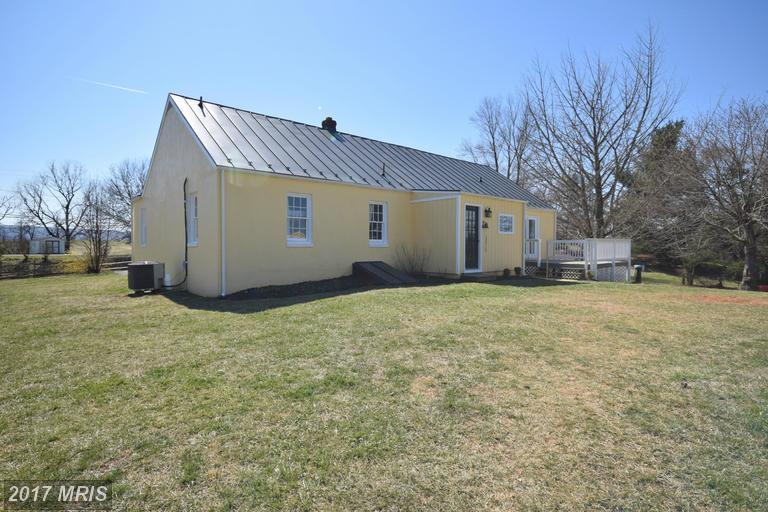 Rancher, Detached - FRONT ROYAL, VA (photo 5)