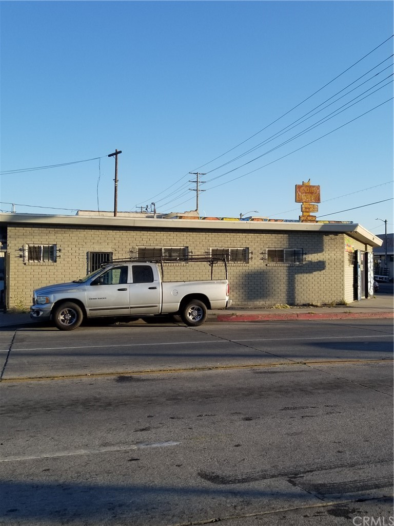 primary photo for 7900 S Central Avenue, Los Angeles, CA 90001, US