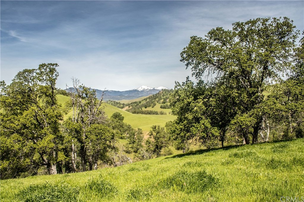 0 McAuliffe Road Cottonwood, CA 96022