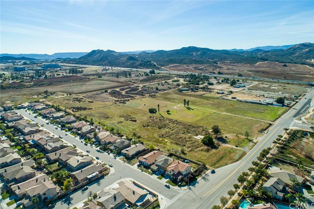 0 Keller Road, Murrieta, California