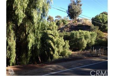 505 N Loop Drive Camarillo, CA