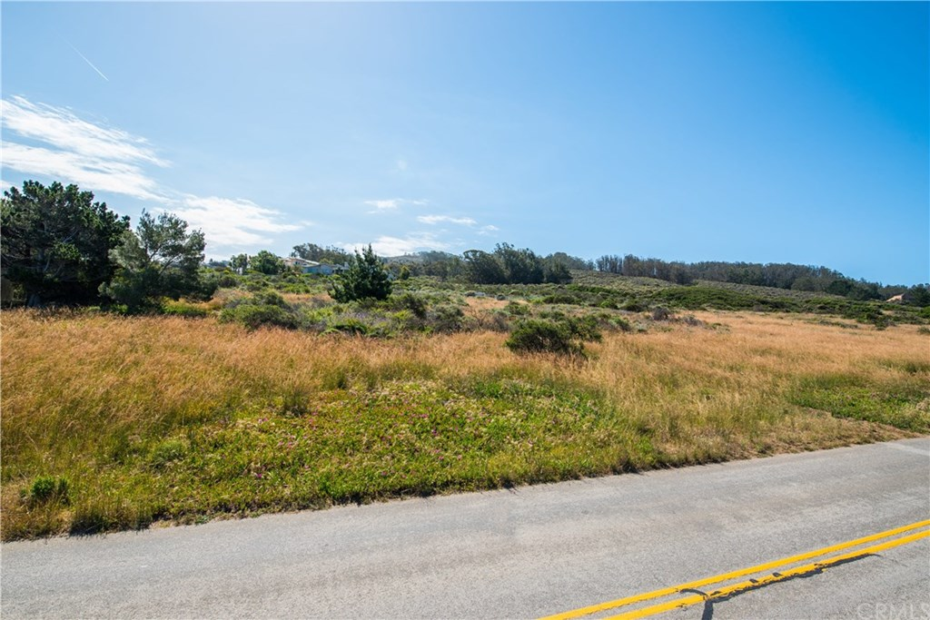 2620 Pecho Valley Road, Baywood Park-Los Osos, California