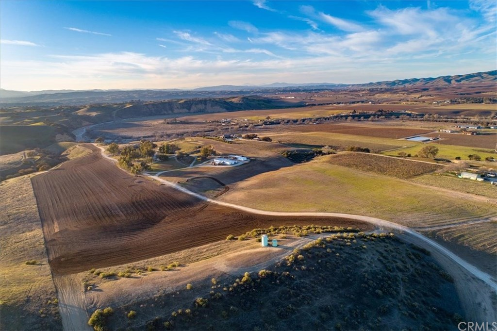 7201 Airport Road, one of homes for sale in Paso Robles