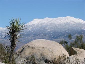 0 Santa Fe Hemet, CA