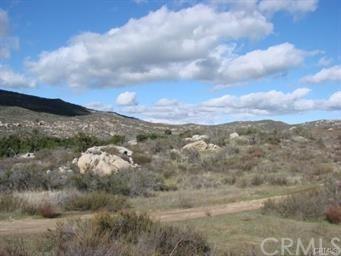 0 Pachea Trail Hemet, CA