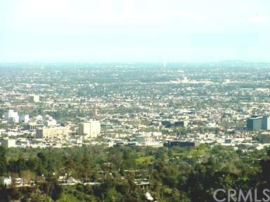 1740 Summitridge Drive, one of homes for sale in Beverly Hills PO