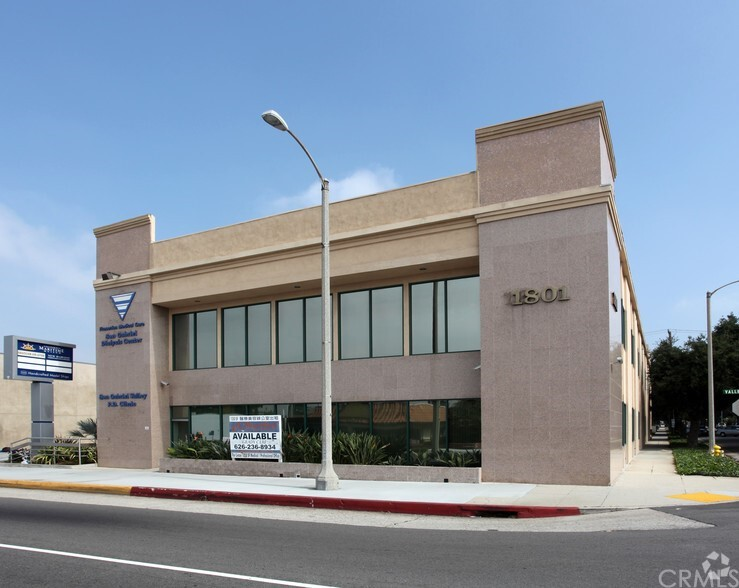 primary photo for 1801 W Valley Boulevard, Alhambra, CA 91803, US