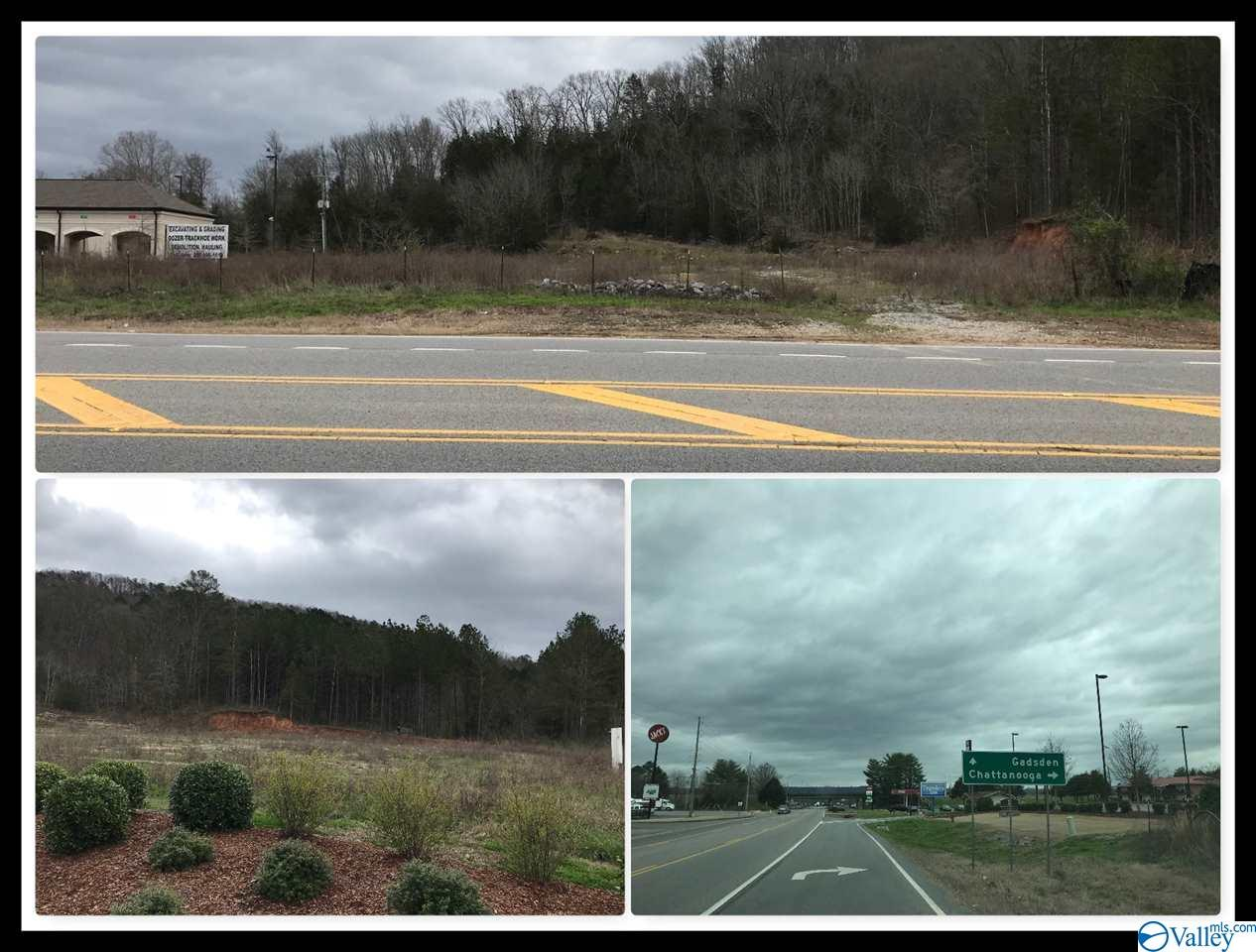 primary photo for HWY 68, COLLINSVILLE, AL 35961, US
