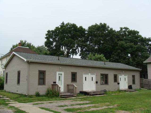 Real Estate for Sale, ListingId: 18417312, Newton,IA50208