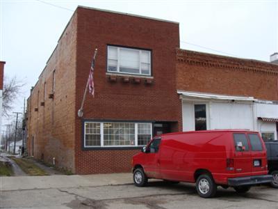 Real Estate for Sale, ListingId: 33077748, Monroe,IA50170