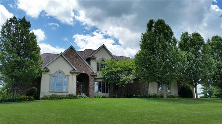 Real Estate for Sale, ListingId: 25360934, Newton,IA50208