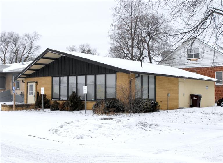 Real Estate for Sale, ListingId: 27035645, Monroe,IA50170