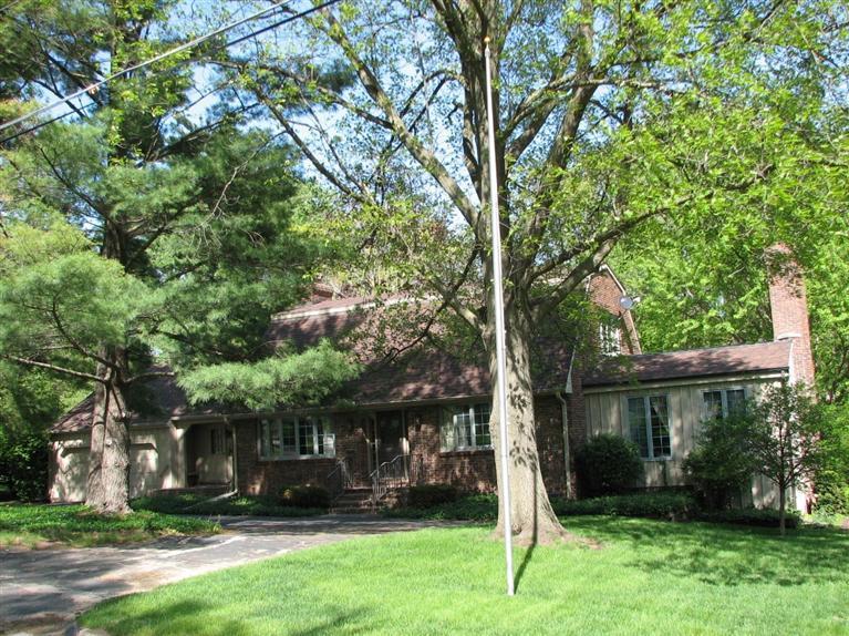 Real Estate for Sale, ListingId: 33447411, Newton,IA50208